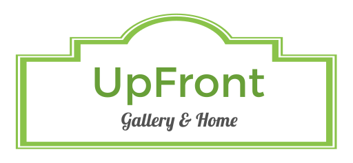 UpFront Gallery & Home store