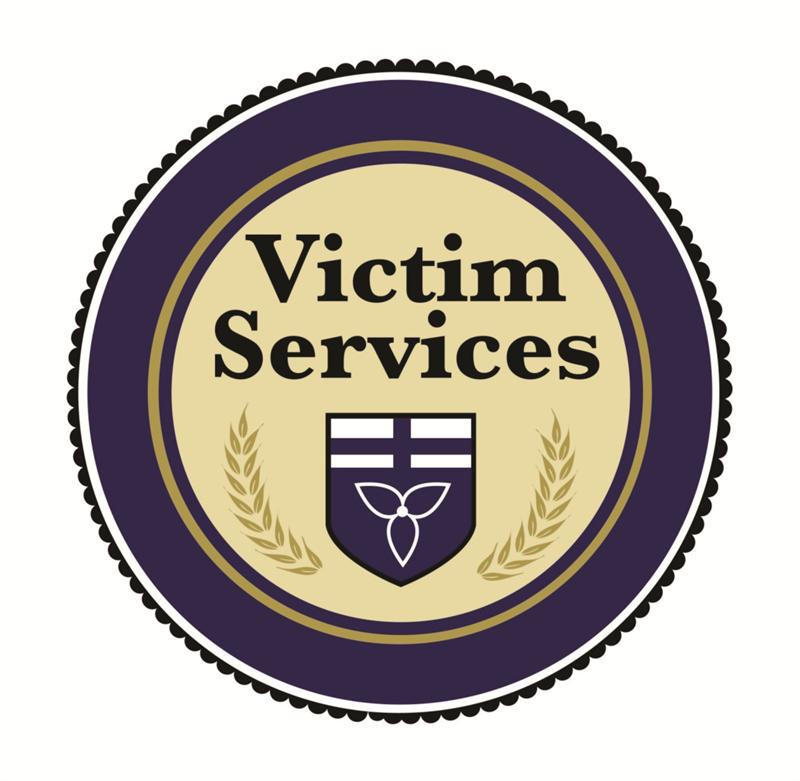Victim Services Hastings, Prince Edward, Lennox & Addington