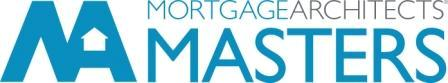 Mortgage Architects Masters