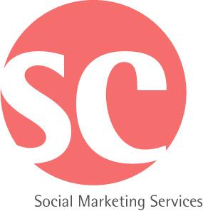 SC Social Marketing Services