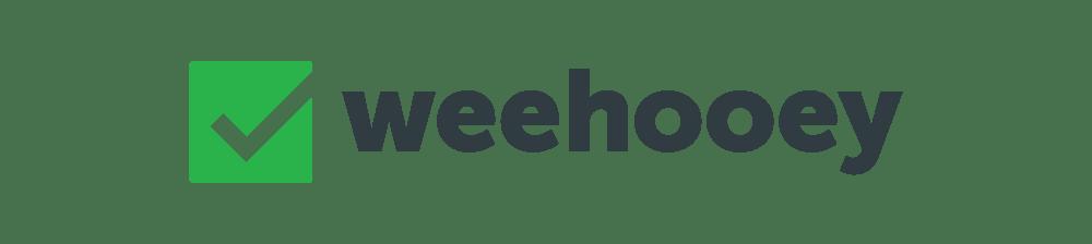 Weehooey Inc.
