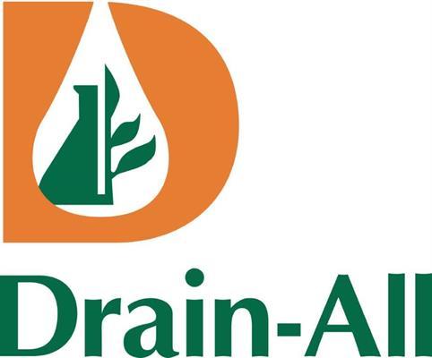 Drain-All Ltd.