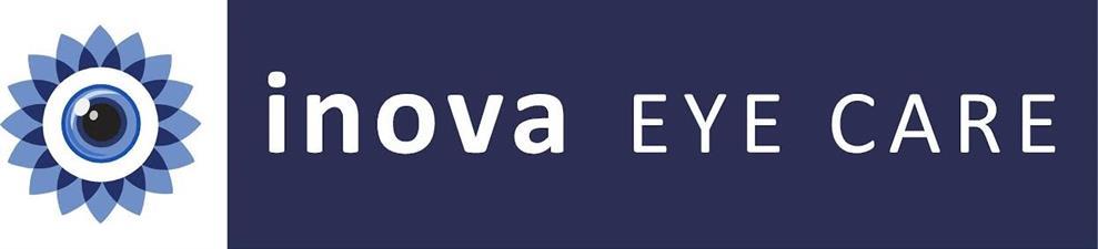 Inova Eye Care