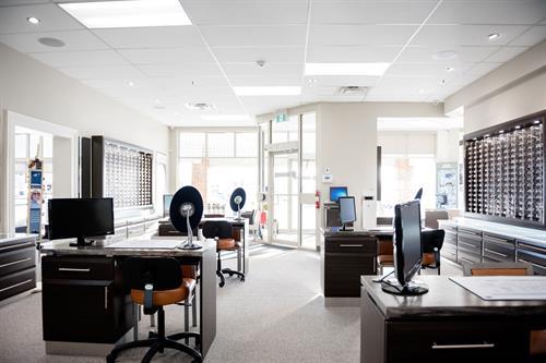 Gallery Image Inova_Branding025.jpg