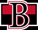 Belleville Senators