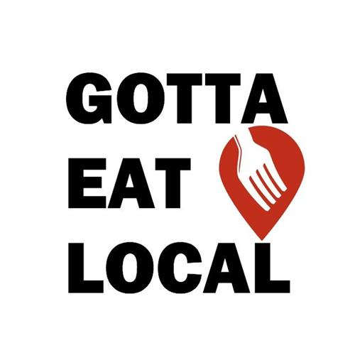 Gotta Eat Local in an online ordering, table reservations, preorder tool for restaurants. $399 one time set up and no monthly fees with ShopBayofQuinte premium packages .