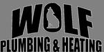 Wolf Plumbing & Heating Inc.