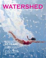Watershed Magazine