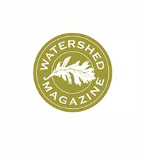 Watershed Magazine
