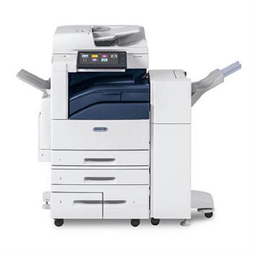 Xerox Altalink Colour
