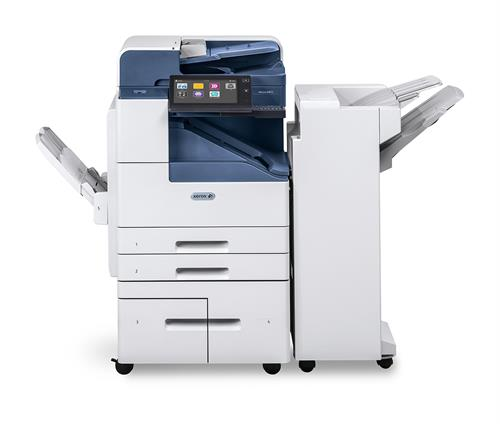Xerox Altalink Mono