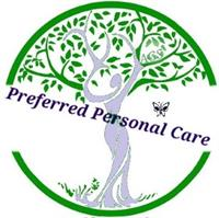 Preferred Personal Care