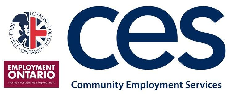 Community Employment Services - Loyalist College