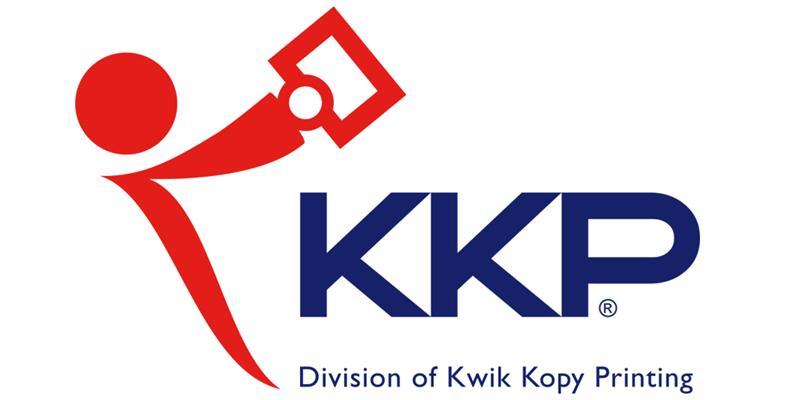 KKP Belleville a Division of Kwik Kopy Printing