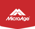 MicroAge Technology Solutions