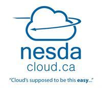 Nesda Cloud - 100% Canadian!