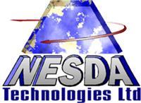 Nesda Technologies Ltd
