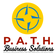 P.A.T.H. Business Solutions