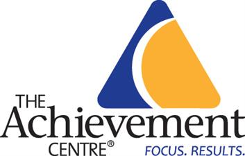 The Achievement Centre (TAC)