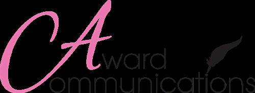 Award Communications logo