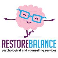 Restore Balance - Psychological and Counselling Services