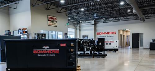 Gallery Image Sommers_Showroom_pic.jpeg