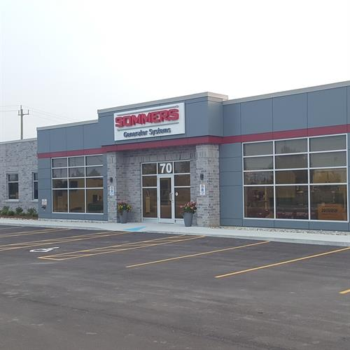 Gallery Image Sommers_front_of_building.jpg