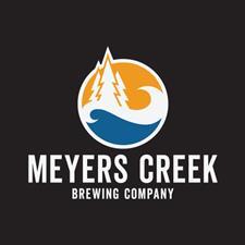 Meyers Creek Brewing Company