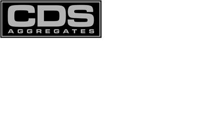 CDS Aggregates