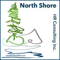 North Shore HR Consulting Inc.