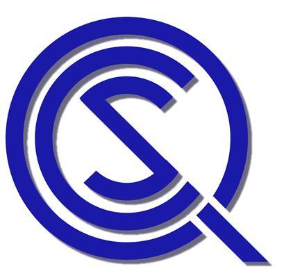 Quinte Computer Services Ltd.