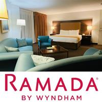 Ramada By Wyndham Belleville