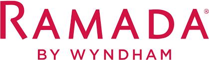 Ramada By Wyndham Belleville