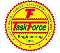 TaskForce Engineering Inc.