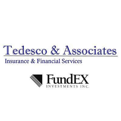 Tedesco & Associates