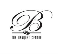Banquet Centre, The