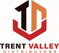 Trent Valley Distributors
