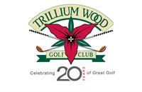 Trillium Wood Golf Club Ltd.