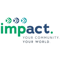 impact. 2020 Leadership Conference