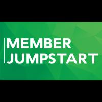 Member Jumpstart