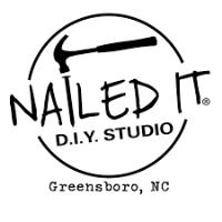 Take & Make DIY kits