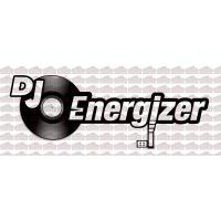 Line Dance with DJ Energizer!