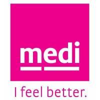 Medi USA/Medi Manufacturing