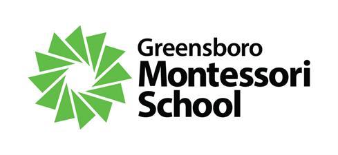 Greensboro Montessori School
