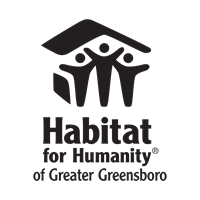 Habitat for Humanity of Greater Greensboro, Inc.