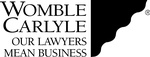 Womble Carlyle Sandridge & Rice, LLP