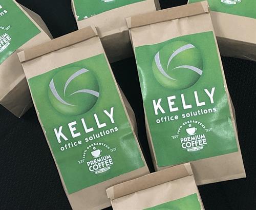 Gallery Image KOS_Coffee_Bags.jpg