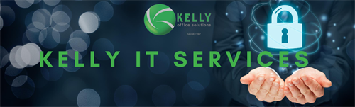 Gallery Image Kelly_IT_Services_(1).png