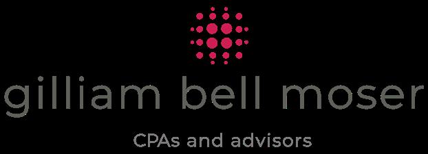 Gilliam Bell Moser LLP