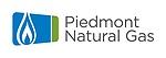 Piedmont Natural Gas, Inc.